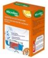 Препарат за септичтни ями Microbec - 1 кг