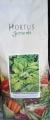 Спанак Зимен гигант - Spinacia oleracea - 1 кг