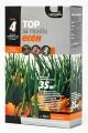 Гранулиран комплексен тор за трева ЕСЕН - 1 кг