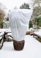Покривало зимно MAXIFLEECE - 2х2,1м - 2 бр/оп