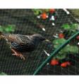 Мрежа предпазна за растения 4 х 5 м - бр