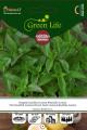 Босилек цитронов/лимонен - Ocimum basilicum - 0.7 гр