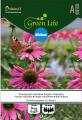 Ехинацея РОЗОВА - Echinacea purpurea -  2 гр
