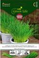 Лучена трева , шивес Медиум лийф - Allium schoeprasum - 1,5 гр