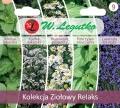 Колекция билки за РЕЛАКС - 5 вида / оп