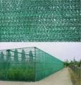 Мрежа за ограда и сянка - 2 х 100 м /бр