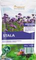 Фацелия - Phacelia tanacetifolia - 100 гр