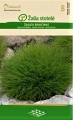 Фестука, ЗЕЛЕНА трева - 0.5 гр
