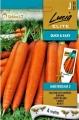 Моркови Амстердам 2, семена на ЛЕНТА  - 4 м - бр