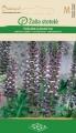 Акантус молис - Acanthus molis - 5 сем/оп