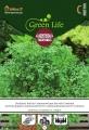 Див керевиз - Anthriscus cerefolium L - 2 гр