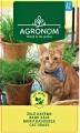 Котешка трева - 4 гр