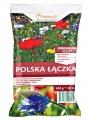 Тревна смес с ПОЛСКИ ЦВЕТЯ - 0,1 гр
