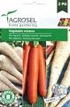 Кореноплодни МИКС ( пащърнак, моркови, магданоз) семена на ЛЕНТА