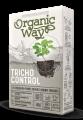Трихо КОНТРОЛ /Tricho CONTROL микробиологичен препарат  - 180 гр
