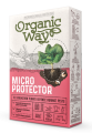 Микробиологичен продукт Микро ПРОТЕКТОР/Micro PROTECTOR -180 г