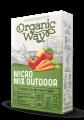 Микробиологичен продукт  MICROMIX OUTDOOR за открити площи 180 г