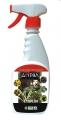Препарат инсектициден за цветя ДЕТРАЛ, спрей - 0.5 л