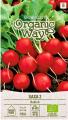 БИО семена Репички  САКСА / Saxa 2 - 2 гр