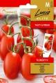 Домат чери маслинково ФЛОРИДИТИ / Floridity F1 -  10 сем