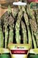 Аспержи - Asparagus officinalis - 1,5 гр