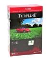 Тревна смес за бързо захващане и възстановяване Turfline Turbo -