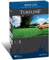 Тревна смес сухоустойчива Turfline Waterless - 1 кг