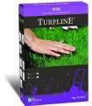 Тревна смес с нисък и бавен растеж Turfline MINI - 1 кг